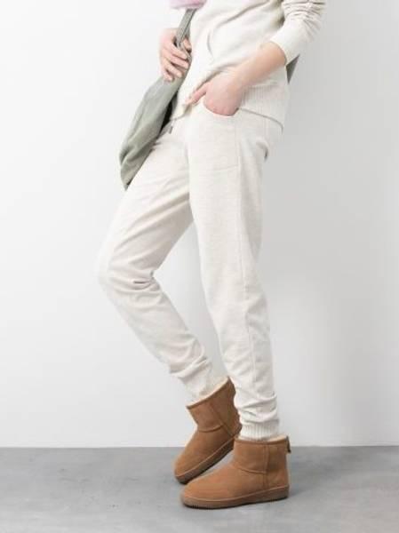 Bilde av Blue Sportswear Como Fleece