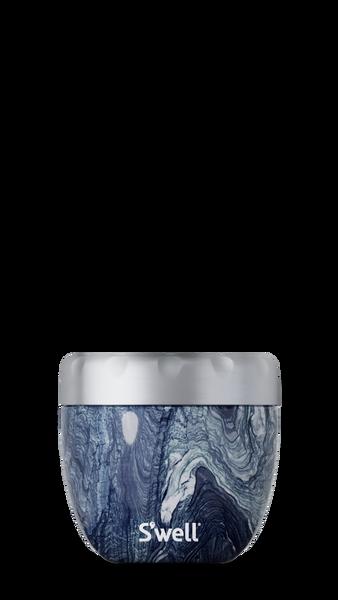 Bilde av S`well Eats Azurite Marble