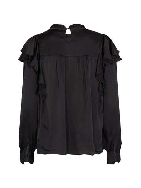 Bilde av Levete Room Perla 5 Bluse