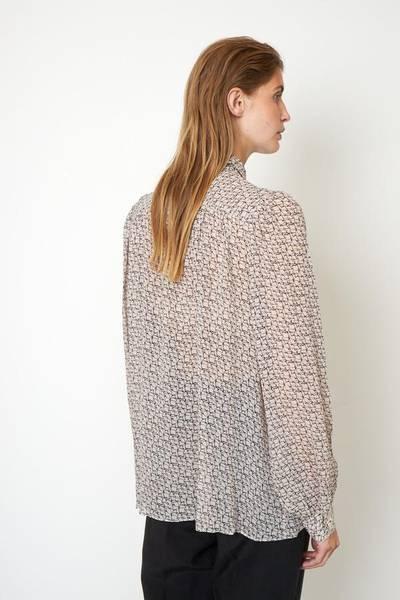 Bilde av Second Female Lacing Shirt