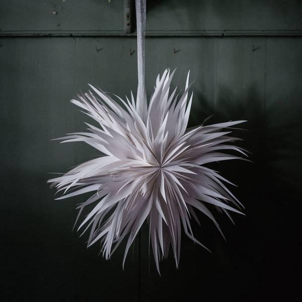 Bilde av Und Rufsestjerne 3 lag 60 cm