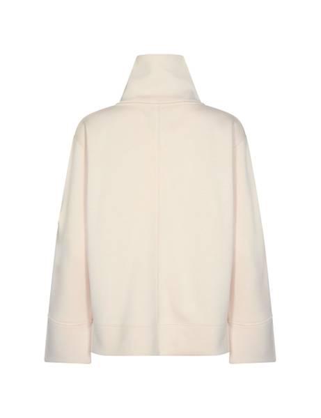 Bilde av Levete Room Oha 2 Sweater