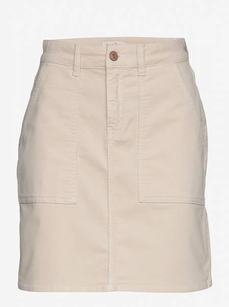 Bilde av Part Two Abeline Skirt