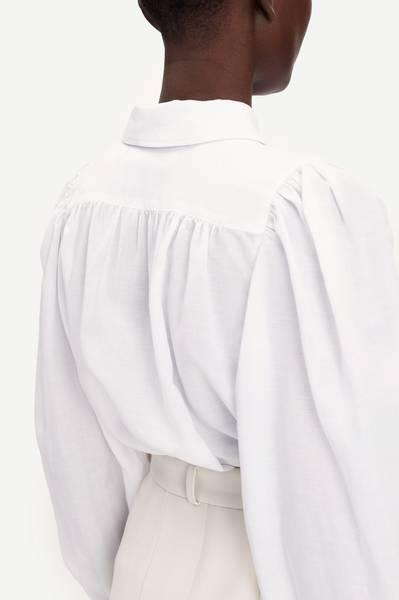 Bilde av Samsøe Samsøe Mejsa Shirt