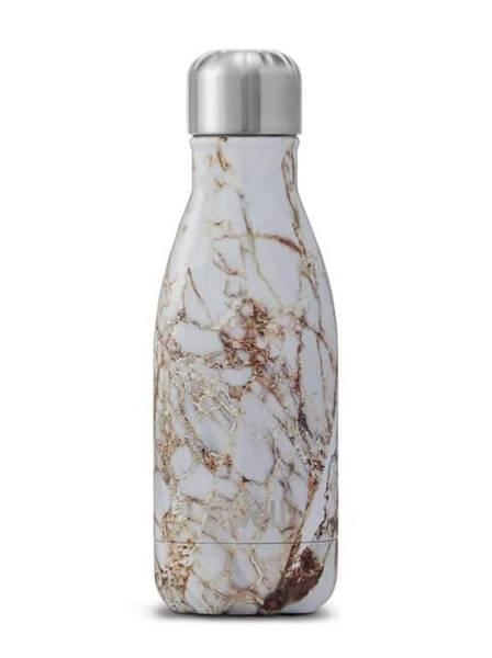 Bilde av S'well Bottle Calacatta Gold